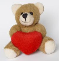 Die bärenherz stiftung unterstützt solche einrichtungen für
