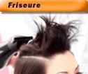 Friseure