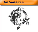 Tattooläden